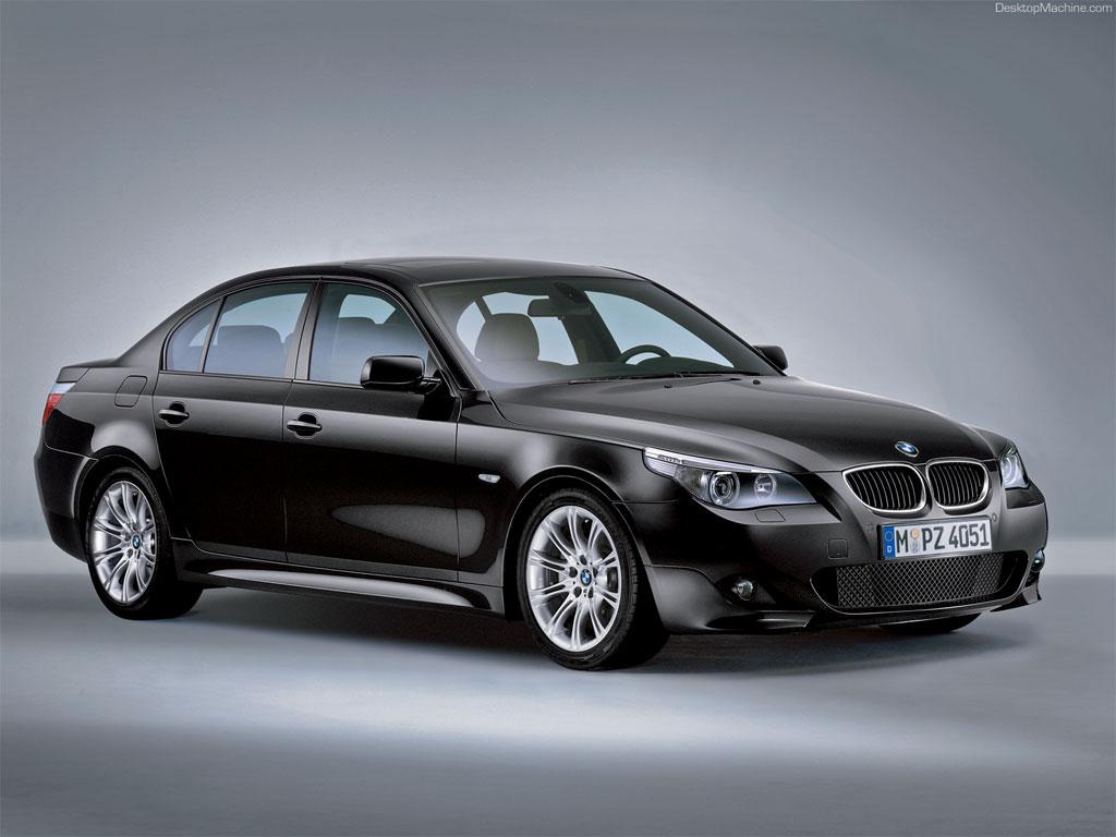 21_BMW 520