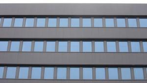 facade-616751_640