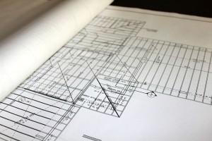 blueprints-89477