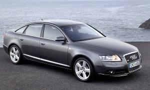 30_Audi-A6