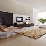 amenajari-interioare-150x150