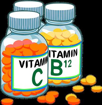 vitamins-26622__340