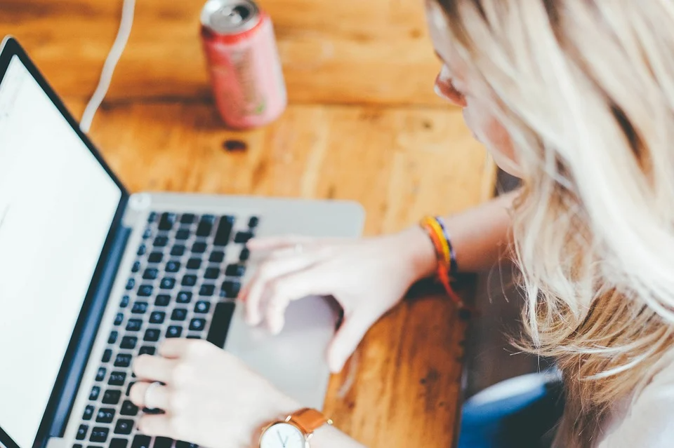 Colaborare redactare articole – ce presupune