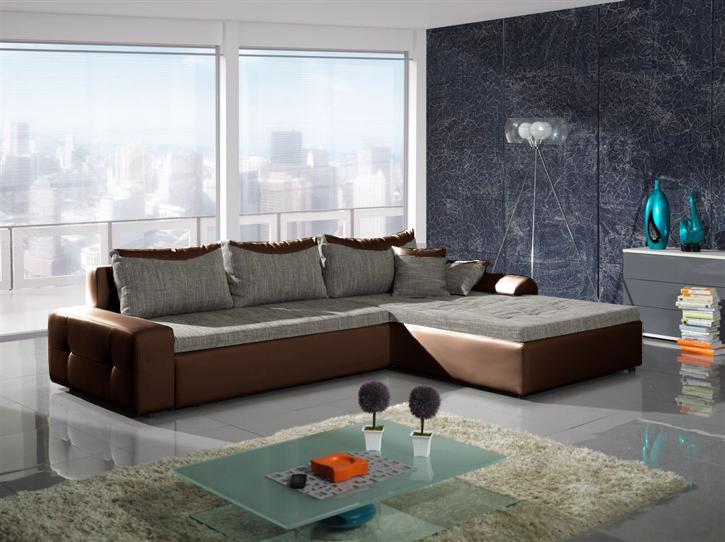 a venit momentul sa schimbati ceva in casa dumneavoastra mobelhaus la taclale. Black Bedroom Furniture Sets. Home Design Ideas
